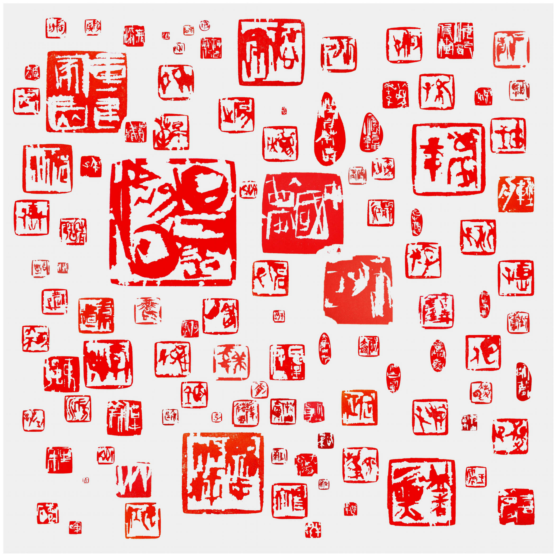 image-of-the-collection-of-freehand-style-chinese-seal-engravings-carved-by-artist-qi-hong-sai-koh.jpg